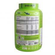 پودر کربوناکس الیمپ
