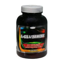 پودر ال گلوتامین کارن