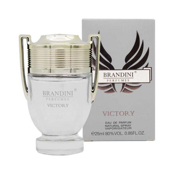 برندینی مدل VICTORY