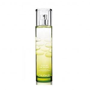 Caudalie-Fleur-de-Vigne-Eau-De-Perfume-50-ml3