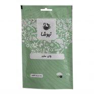 چای سفید نیوشا صد در صد طبیعی 40 گرم