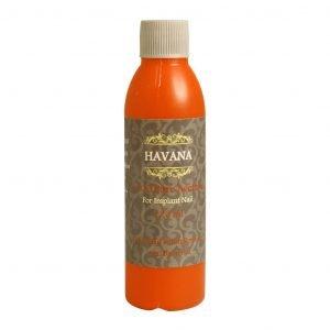 استون صد در صد خالص هاوانا 120 میلی لیتر