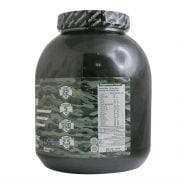 پودر کراتین C3T نوتریمد 1360 گرم