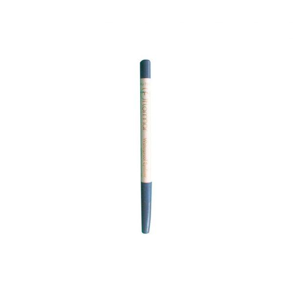 مداد چشم ضد آب فلورمار شماره 103