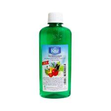 محلول ضد عفونی کننده میوه و سبزیجات کنز گندزدا و میکروب کش قوی 250 میلی لیتر