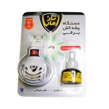 دستگاه پشه کش برقی