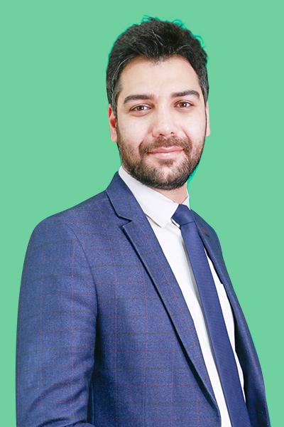 Mr.akhlaghii
