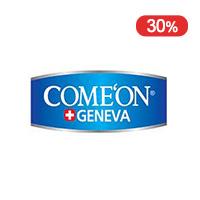 comeone-2