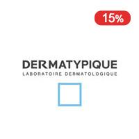 dermatypique-2