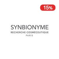 synbionyme-2