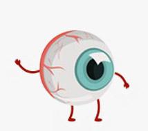 بینایی (چشم)