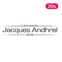 Jacques-Andhrel