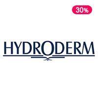 hydroderm