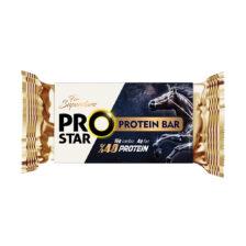 پروتئین بار پرو استار
