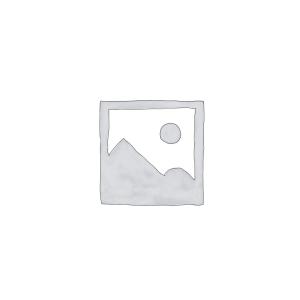 woocommerce placeholder 300x300 - مقایسه